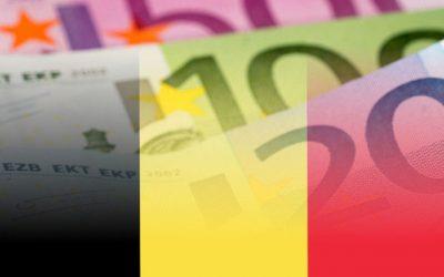 Les travailleurs belges libérés de leurs obligations fiscales ce jeudi